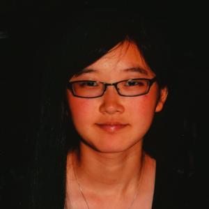 Victoria Yeh