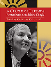 circle-of-friends_1
